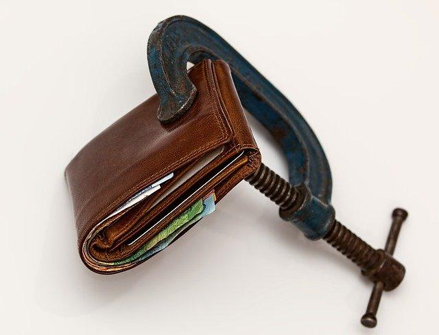 Flere fordele ved samlelån